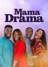 Search netflix Mama Drama